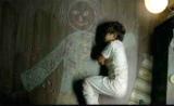 orphan_boy_draw_mother1.jpg