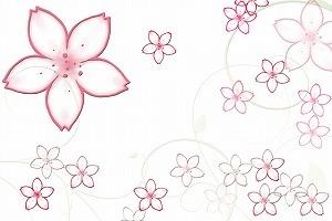 1758252花カード.jpg