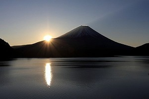 2010.01.02 本栖湖 富士山 日の出.jpg