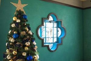 2010.12.08山手ベーリック・ホール世界のクリスマス2010フィンランドツリー.jpg