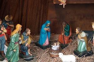 2010.12.22 大池公園 教会 キリストの降誕.jpg