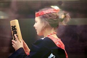 2011.01.09行幸地下ギャラリー写真の中の丸の内江戸の薫りと近代の記憶.jpg