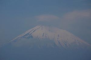 2011.05.09 箱根乙女峠 富士山.jpg