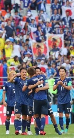 20180619wc japan-colombia.jpg