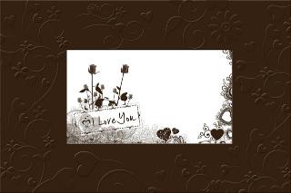 2554939バレンタインカード by coco-A.jpg