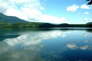 2647845青木湖 by メダカラ.jpg