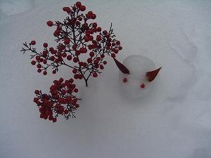 26619雪うさぎ.jpg