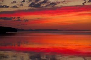 3491328サロマ湖の夕焼け.jpg