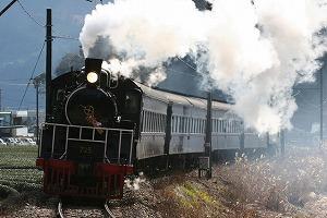 6039948正月の大井川鉄道SL.jpg