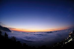 8545351海霧.jpg