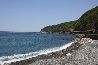 99809438_v1316650207岩手の海岸.jpg