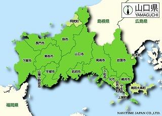 pref_map.jpg