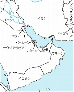 qatar_ol_map.jpg